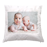Photo cushion (classic)